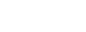 Knight Carpentry Inc.